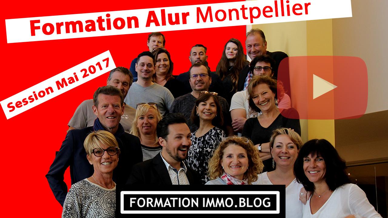 Merci à Montpellier et Nîmes