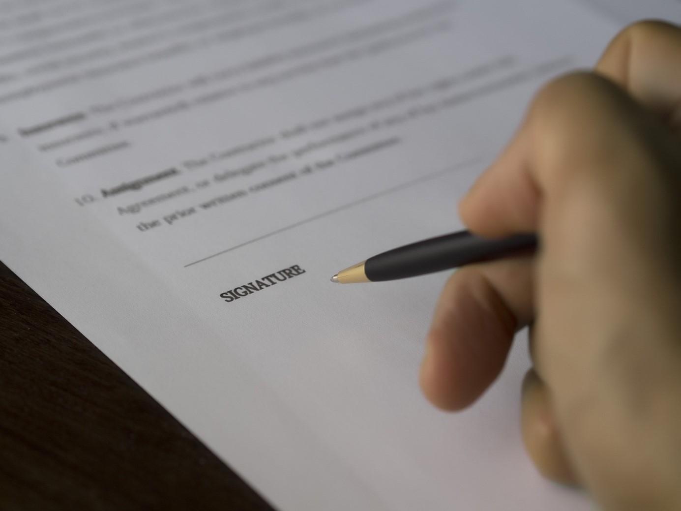 Assurance emprunteur: une nouvelle réforme