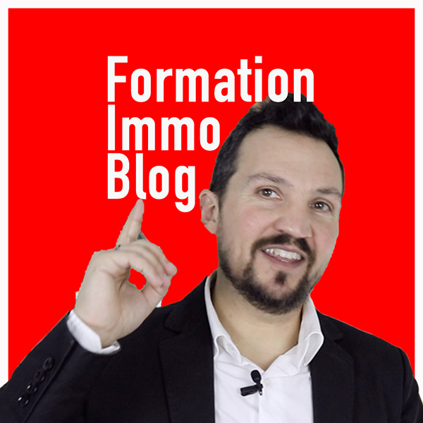 Formation Immo Blog